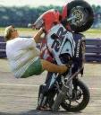 fat-wheelie.jpg