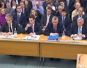 OUKBS-UK-BRITAIN-BANKS-HEARING