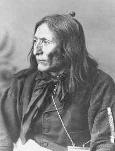 chiefcrowfoot